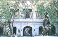 Archbishop's Palace, Vigan image