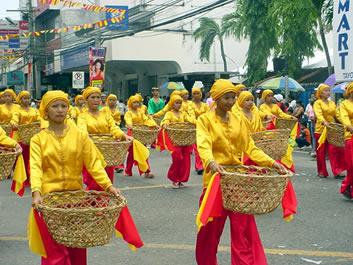 Kadayawan Festival, Davao (image 2)