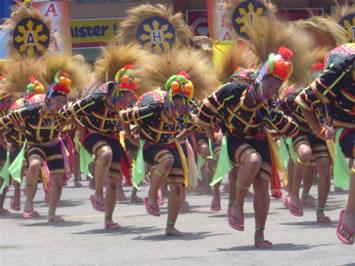 Kadayawan Festival, Davao (image 1)